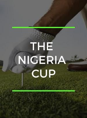 Nigeria Cup 01