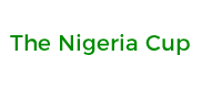 The Nigeria Cup